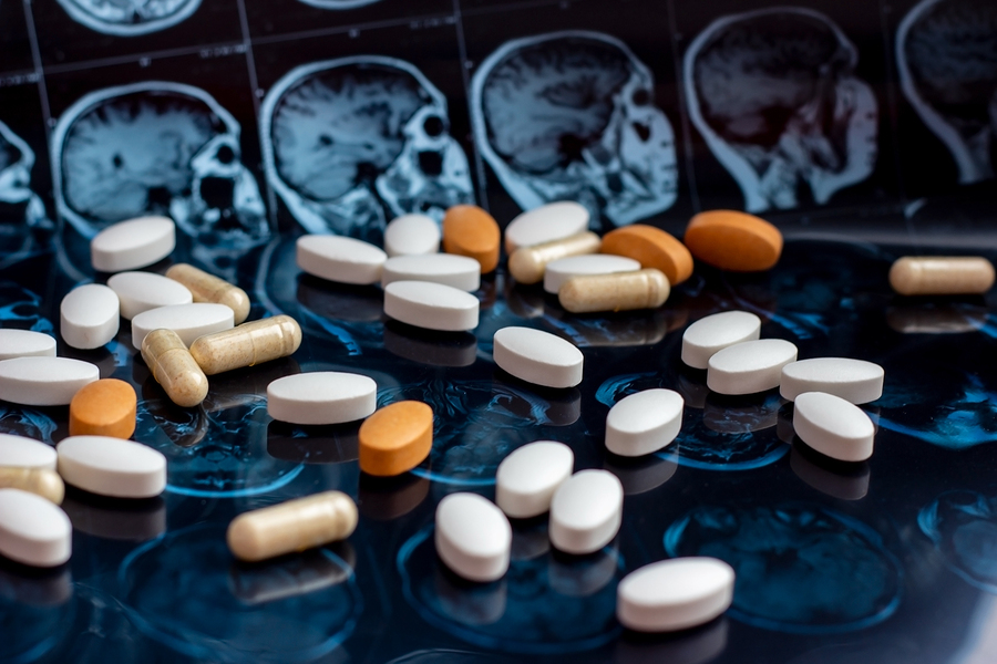 Drugs That Can Affect Sexual Response