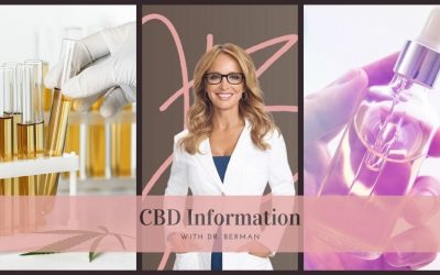 CBD & How it Applies to Female Sexual Health