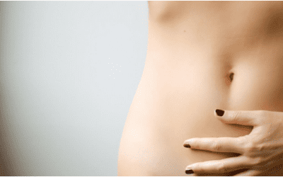 How to talk to your doctor if you are experiencing chronic pelvic pain