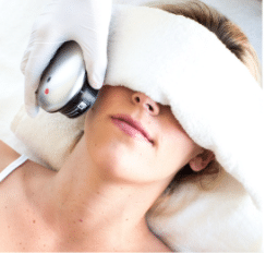 HydraFacial by Dr. Berman: Your New Best Friend